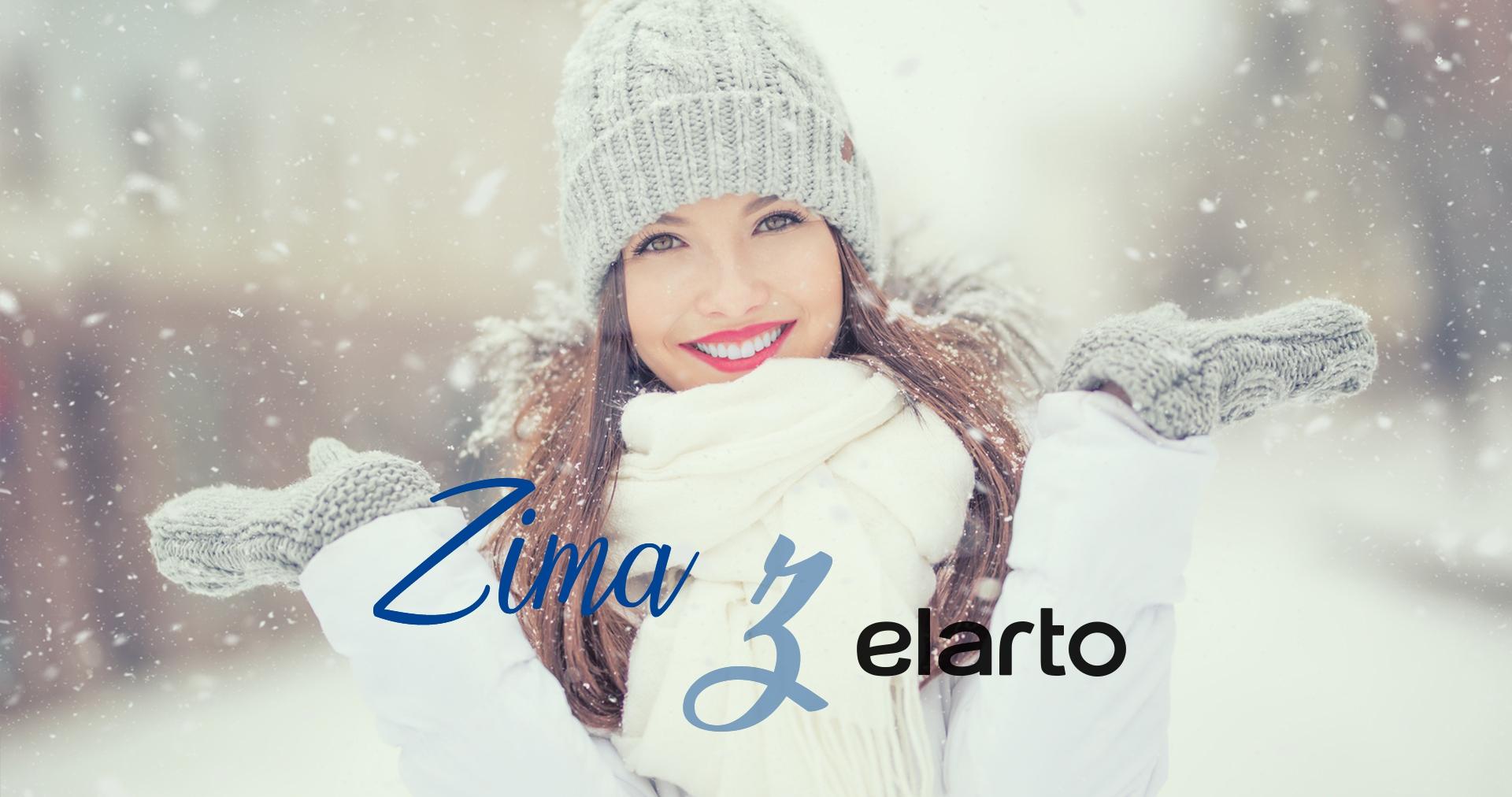 zima_2018