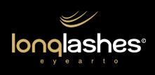 long lashes logo